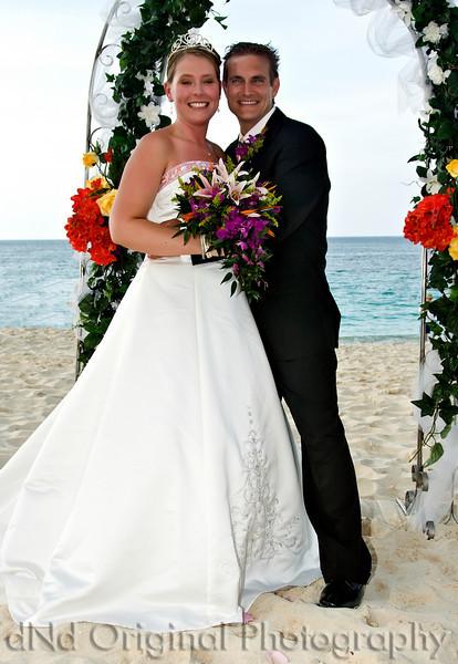 076 Wedding & Dinner - Heather & JT.jpg