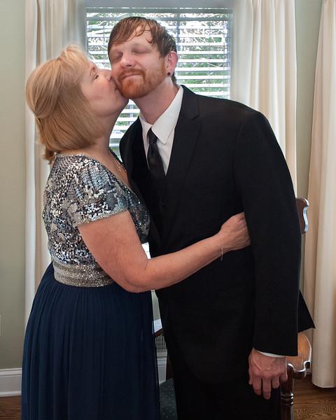 Artie & Jill's Wedding August 10 2013-36.jpg