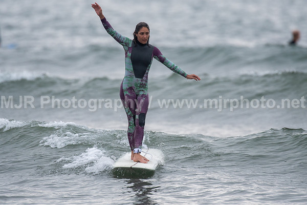 MONTAUK SURF PS01 MELODIE 07.05.20
