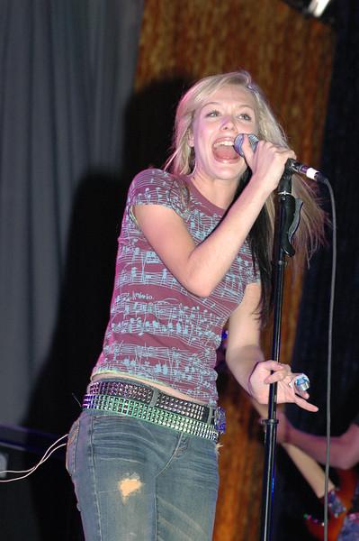 Krystal Meyers (8).JPG