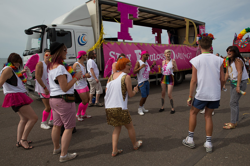 Brighton Pride 2015-159.jpg