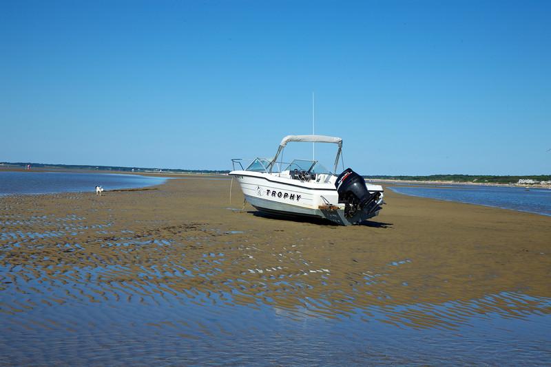 Cape Cod 2011 126.jpg