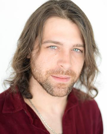 Bryan Ferriter