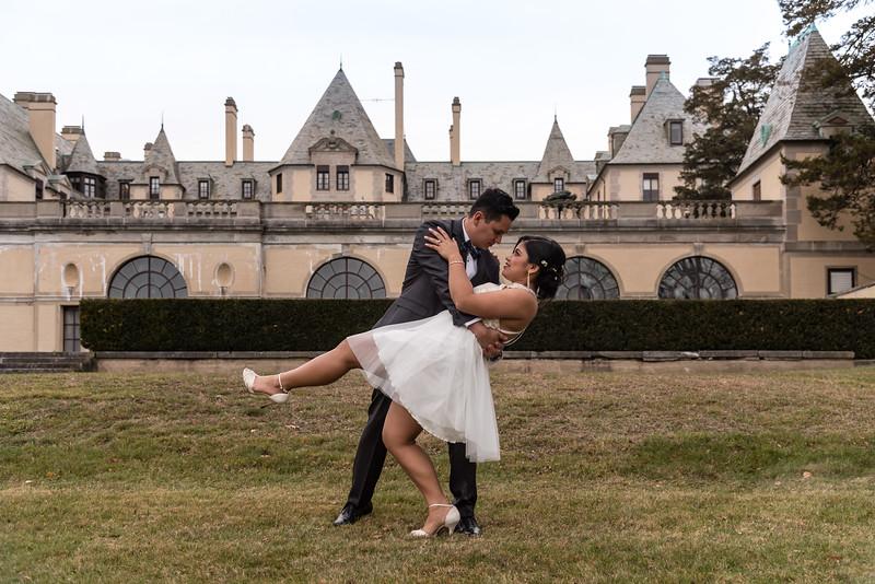 David and Vanessa Wedding-183.jpg