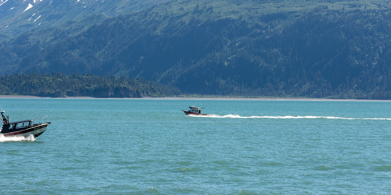 AlaskaSummer2018-1345.jpg