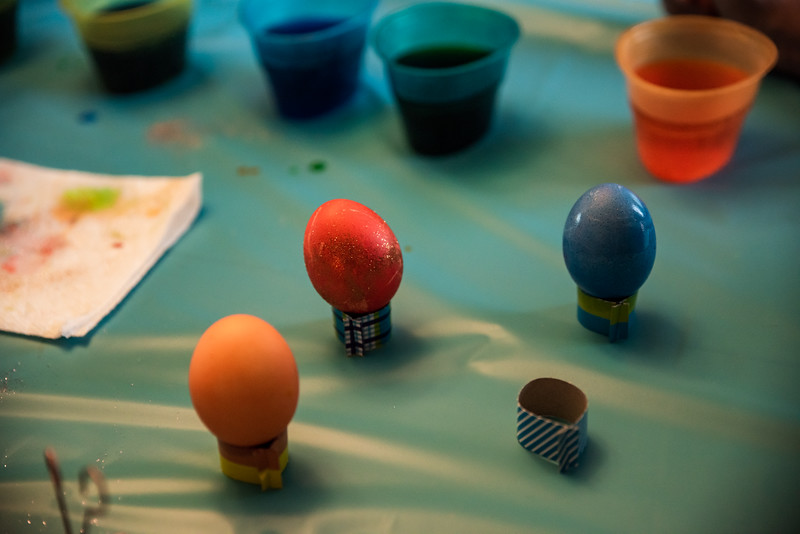 Easter Egg Dying 2020-9621.jpg