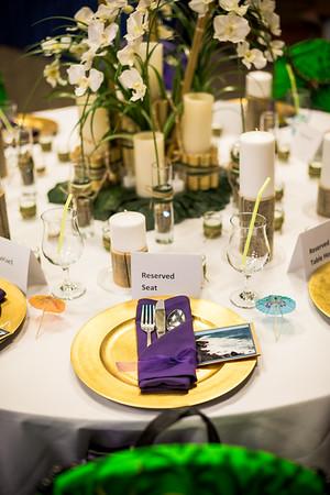 Wenatchee Valley Chamber Banquet 2015