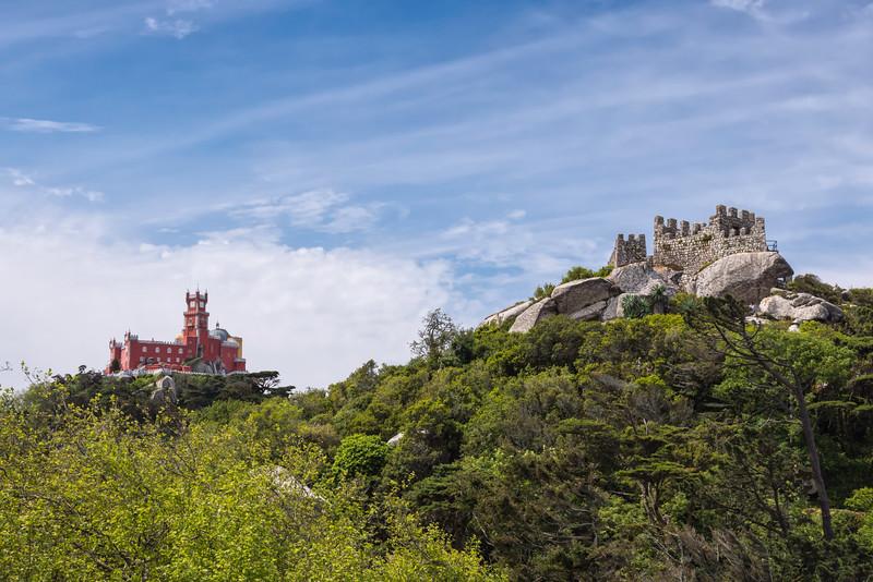 2016 Portugal Sintra view-1.jpg