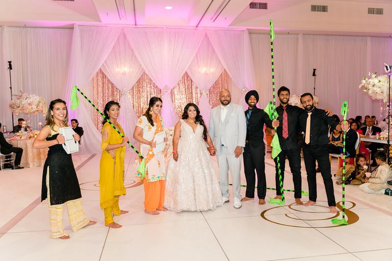 Napa-Wedding-239.jpg