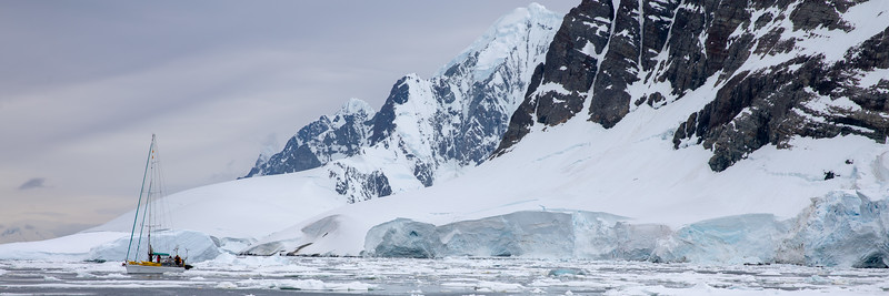 2019_01_Antarktis_04232.jpg
