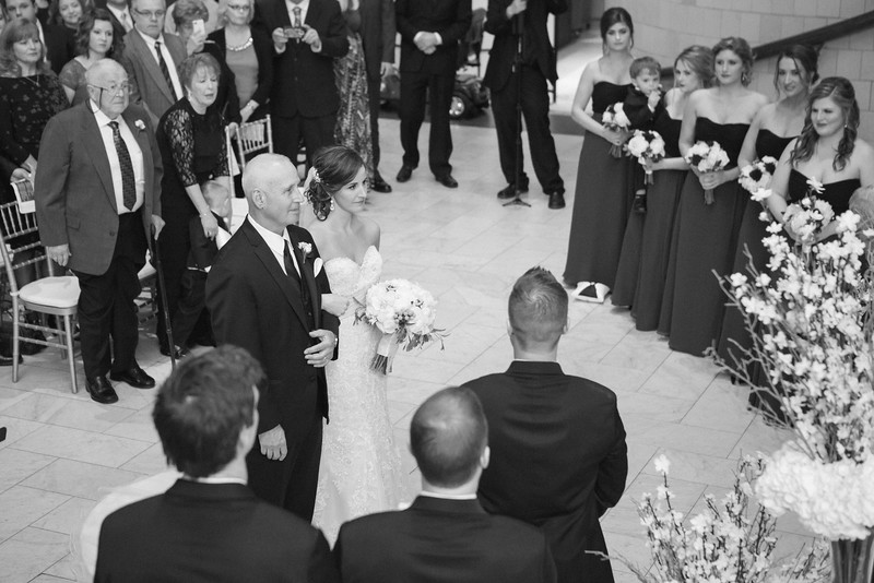View More: http://benelsassphotography.pass.us/wedding--heather-and-justin