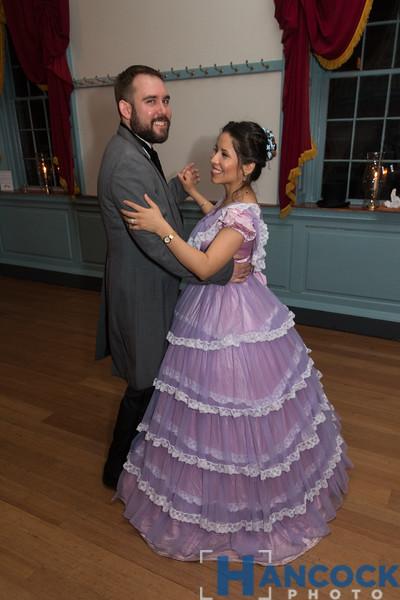 Civil War Ball 2016-463.jpg