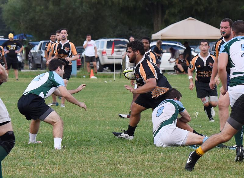 Tulane Rugby 2016 063.JPG