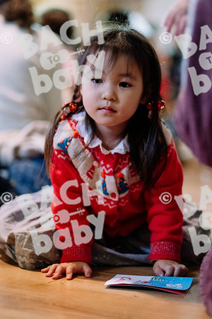© Bach to Baby 2019_Alejandro Tamagno_St Jons Wood_2019-12-06 003.jpg