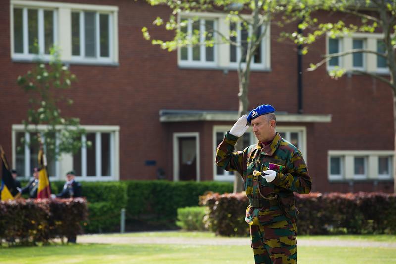 Ypres Barracks (58 of 139).jpg