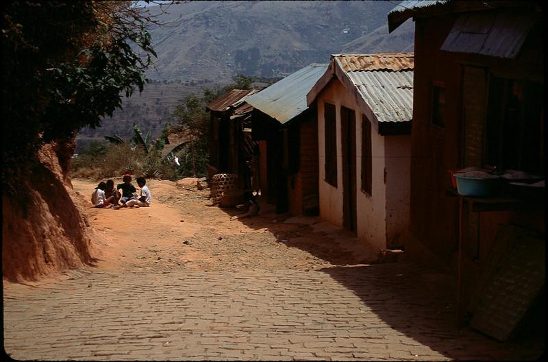 Madagasgar1_002.jpg