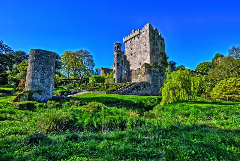 Blarney Castle lg.jpg
