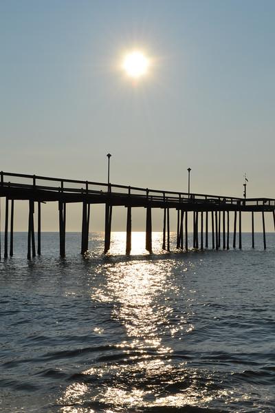 beach 2011 317.JPG