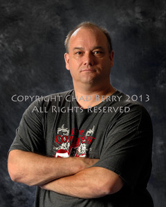 Inspired Martial Arts - Baton Rouge ATA Fall 2013