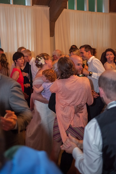 Mari & Merick Wedding - Reception Party-13.jpg