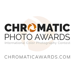 21.12.2017 - Chromatic Photography Awards 2017