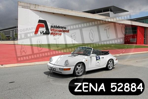 ZENA 52884.jpg
