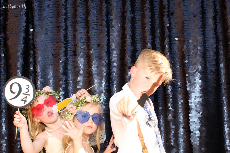 LOS GATOS DJ & PHOTO BOOTH - Jessica & Chase - Wedding Photos - Individual Photos  (80 of 324).jpg