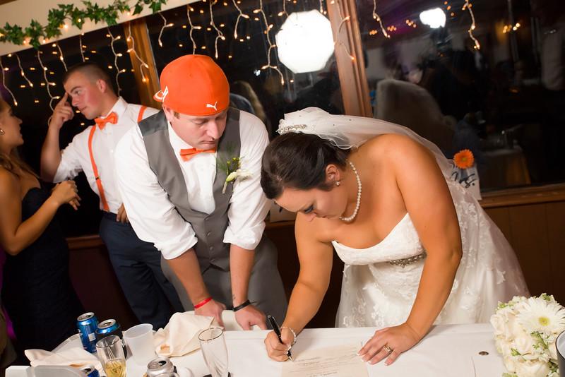 Waters wedding708.jpg