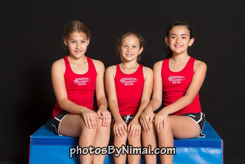 Champions_KimsGym_2012-04-22_13-48-2077.jpg