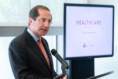 20180907 - American Heart Association