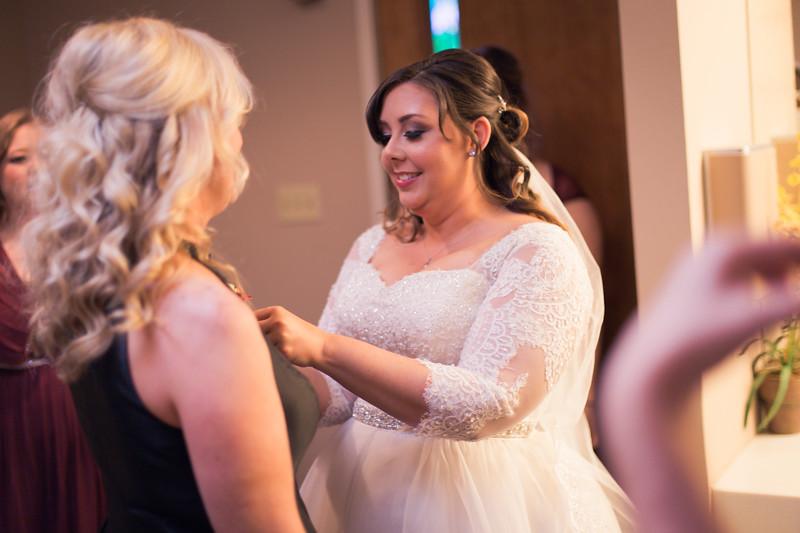 Paone Photography - Brad and Jen Wedding-5135.jpg