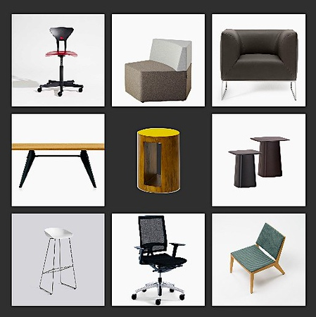 Office Furniture Solutions.jpg