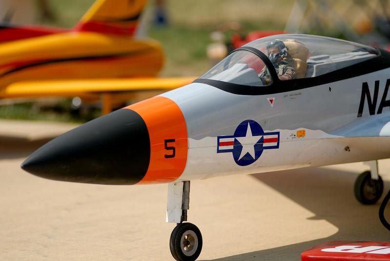 jet close up.jpg