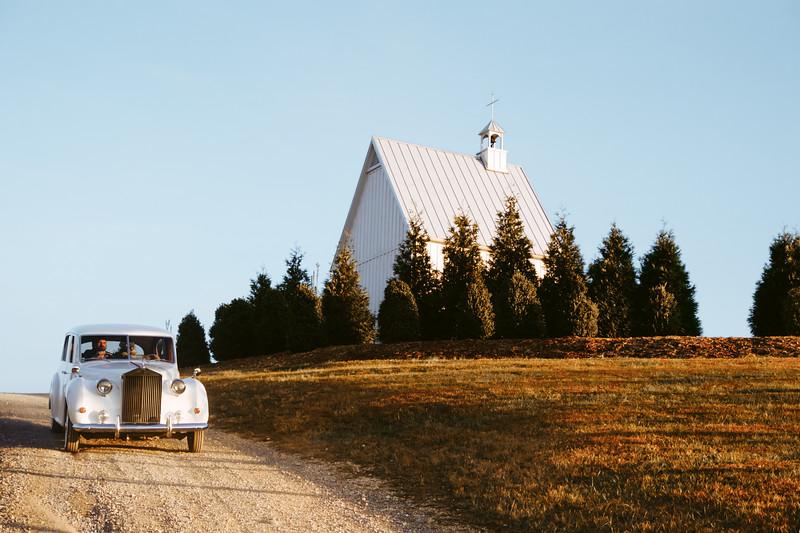 Cox Wedding-369.jpg