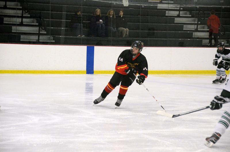 121222 Flames Hockey-010.JPG