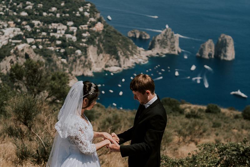 Tu-Nguyen-Destination-Wedding-Capri-Elopement-216.jpg