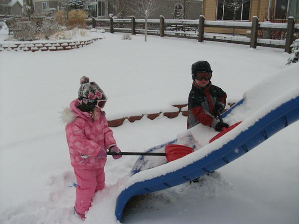 Winter 2010 218.jpg