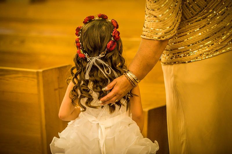 Valeria + Angel wedding -57.jpg