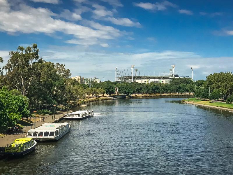 Melbourne-528.jpg