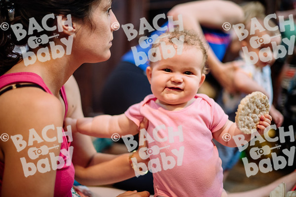 © Bach to Baby 2017_Alejandro Tamagno_Borough_2017-07-07 020.jpg