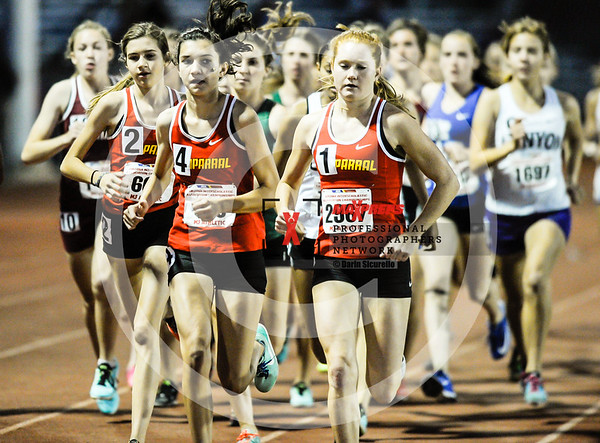 maxpreps.Track18.Wed.Pre.Girls.Run.3200