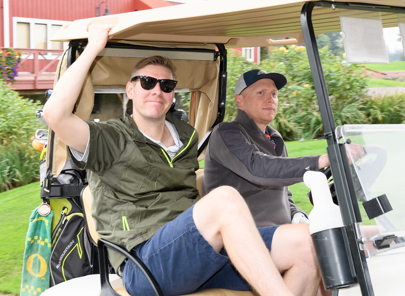 2019_Golf_Classic_0347_300 DPI.JPG