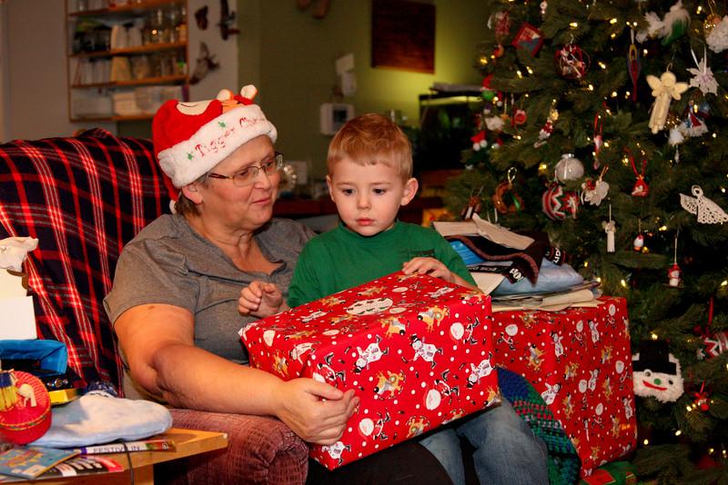 Sheffield Christmas 2014-54.jpg
