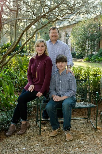 2016 Edwards Family