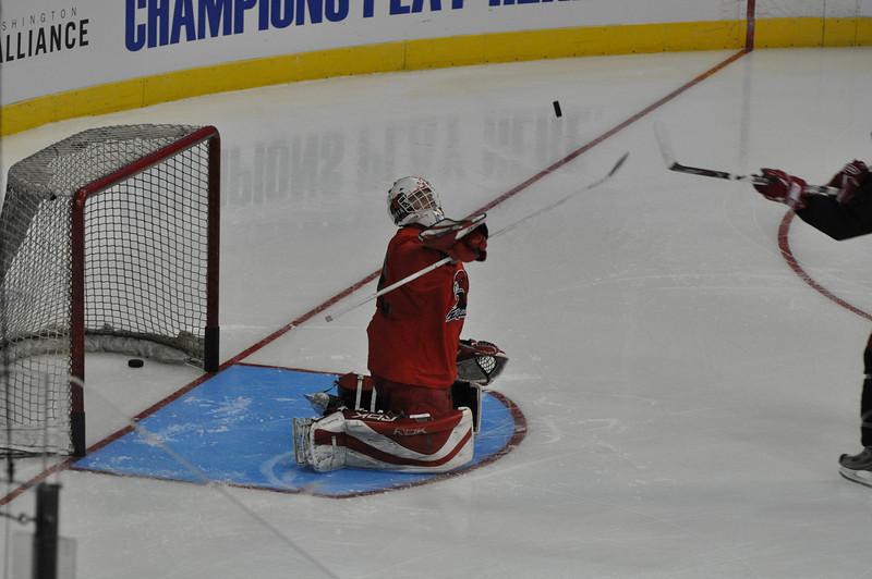 Frozen Four Hockey Practice 137.jpg