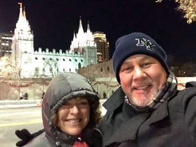 2018-12-14 Tabernacle Christmas Concert