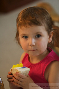 2008-05 Birthday