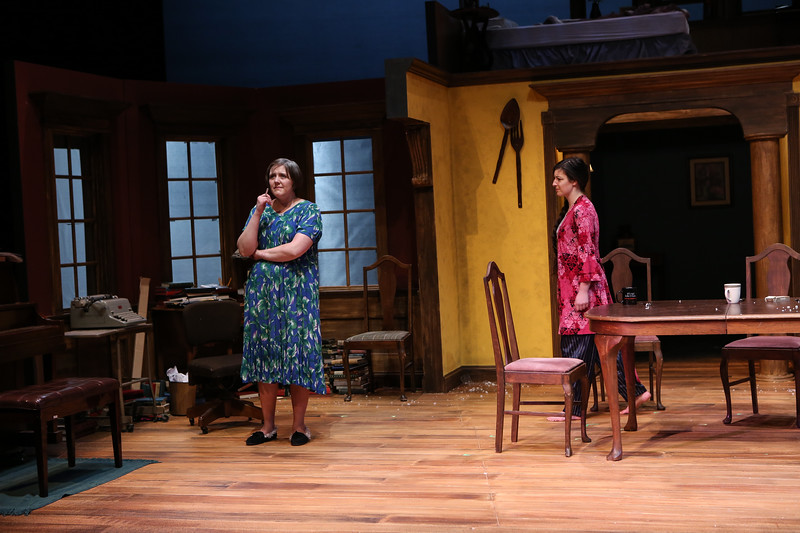 August Osage County-358.jpg
