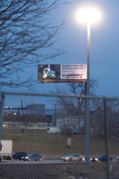 Billboard-009.jpg