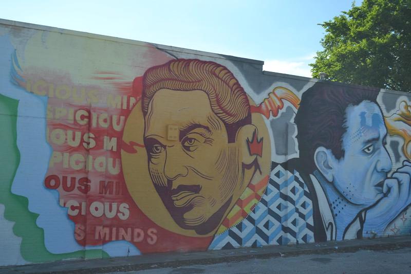 092 Lamar Mural.jpg